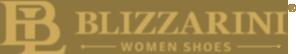 Blizzarini